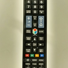 Пульт Samsung Smart TV BN59-01178B